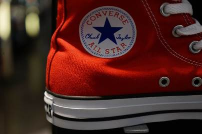 Sneakers -  Converse All-Star